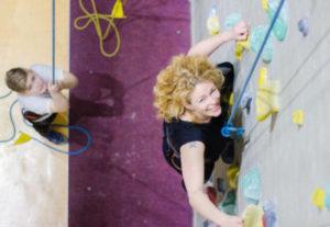 Kletterausrüstung Kinder : Kinder jugend familie bronx rock kletterhalle die nr im
